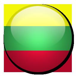 dhekelia-flag
